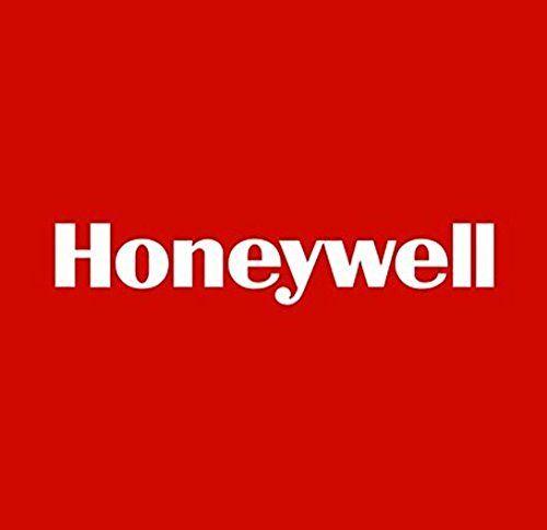 Honeywell CK71AB6MC00W1400 CK71 Wireless Ultra-Rugged Mobile Computer 1GHz Refresh NumFKy EX25 Cam WLAN WEH-P WWE SSICP. Honeywell. CK71AB6MC00W1400.