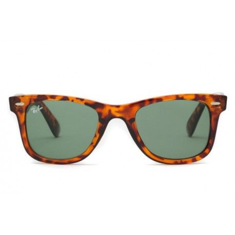 $18.00 this is what night time looks like out late looking for babes  ray ban wayfarer rb2140,Ray Ban RB2140 Original Wayfarer Classic Tortoise http://sunglasseshotforsale.xyz/395-ray-ban-wayfarer-rb2140-Ray-Ban-RB2140-Original-Wayfarer-Classic-Tortoise.html