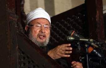 Yusuf Al-Qaradawis fatwa on smoking: It's haram but...