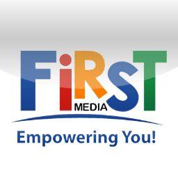 Terbaru Paket Agustus 2015 First Media