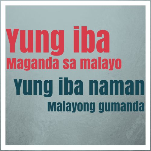 Best 25+ Crush quotes tagalog ideas on Pinterest | Cute ...