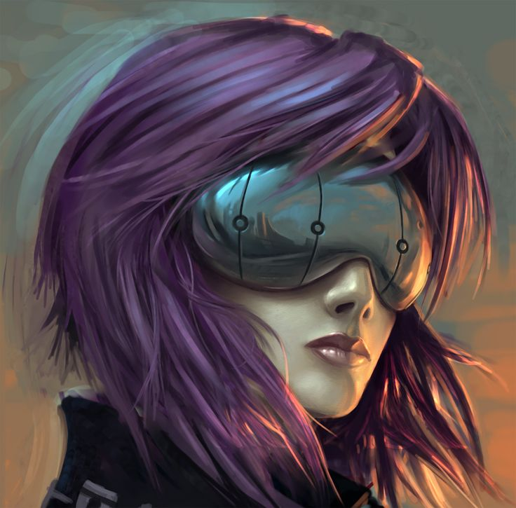 50 Best Images About Ghost In The Shell On Pinterest