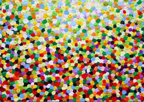MOSTRA: DIALOGO, l'armonia degli opposti DESCRIZIONE: personale di Giuseppe Basili INAUGURAZIONE: sabato 26 ottobre alle ore 18.00 PERIODO:26 ottobre | 6 novembre 2013 SEDE:  Palazzina Azzurra | Viale Bruno Buozzi, 14, 63039 San Benedetto del Tronto (AP) | musei@comunesbt.it | T: +39 0735 51139 IN COLLOBORAZIONE CON  yvonneartecontemporanea | info@yvonneartecontemporanea.com www.yvonneartecontemporanea.com | T: +39 3391986674 | INGRESSO LIBERO