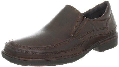 Oferta: 39.95€. Comprar Ofertas de Pikolinos OVIEDO,1 08F,5017_I12, Zapatos casual de cuero para hombre, color Marrón (Olmo), talla 43 barato. ¡Mira las ofertas!