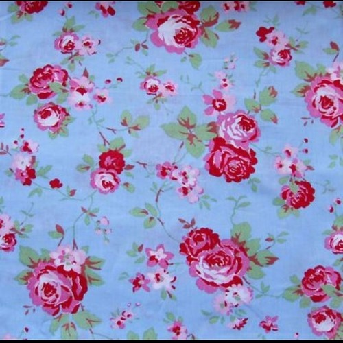17 Best Images About Rosali On Pinterest Cath Kidston