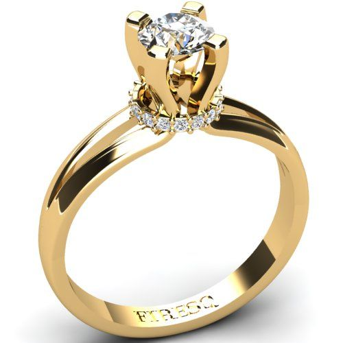 https://www.firesqshop.com/engagement-rings