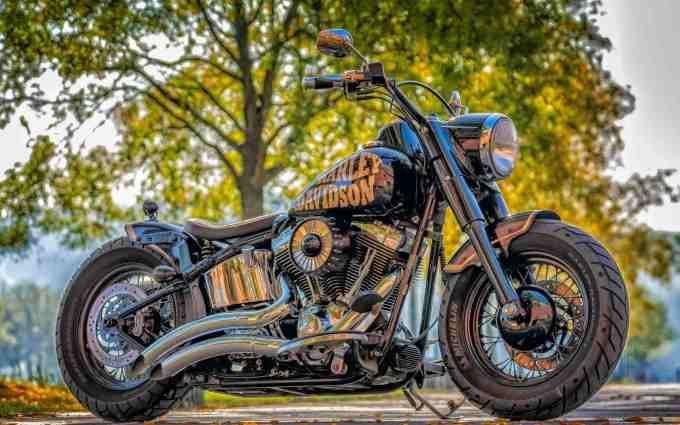 Harley Davidson Wallpaper Motorcycle Harley Harley Davidson Harley Davidson Motorcycles