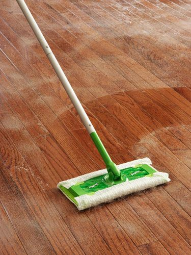 12 Best Swiffer Sweeper Mkm915 Images On Pinterest Cleaning