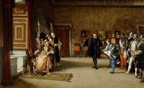 real galera de Juan de Austria - Buscar con Google