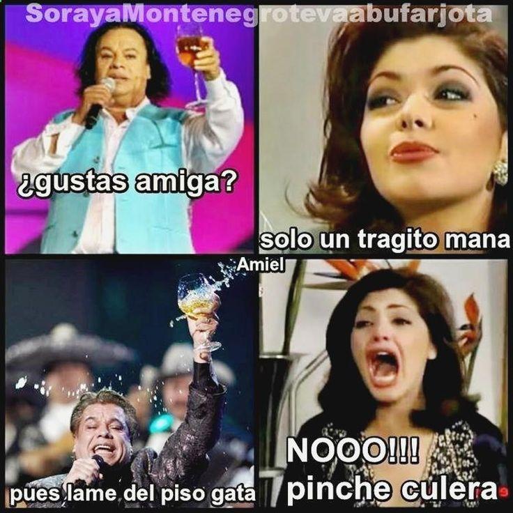 ¯\(°_o)/¯ Lo mejor en memes kawaii, m lady memes, imagenes divertidas graciosas, nemes zsuzsanna borbala y formula memes. ➫➫ http://www.diverint.com/memes-imagenes-graciosas-espanol-dominio-ayuda-dios/