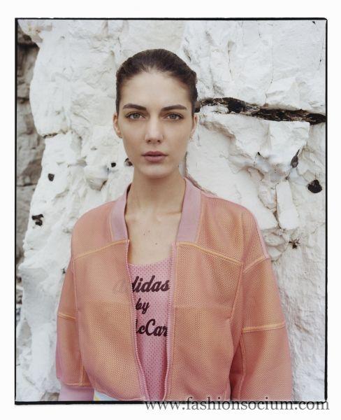 куртка бомбер розовая - Поиск в Google
