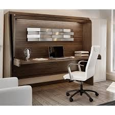 7 best lit bureau escamotable images on pinterest beds bedroom ideas and bedrooms. Black Bedroom Furniture Sets. Home Design Ideas