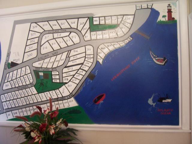 Suni Sands Mobile Home Park In Jupiter FL Via MHVillage