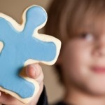 Autism - Definition under IDEA, common traits, educational challenges, and tips for teachers and parents