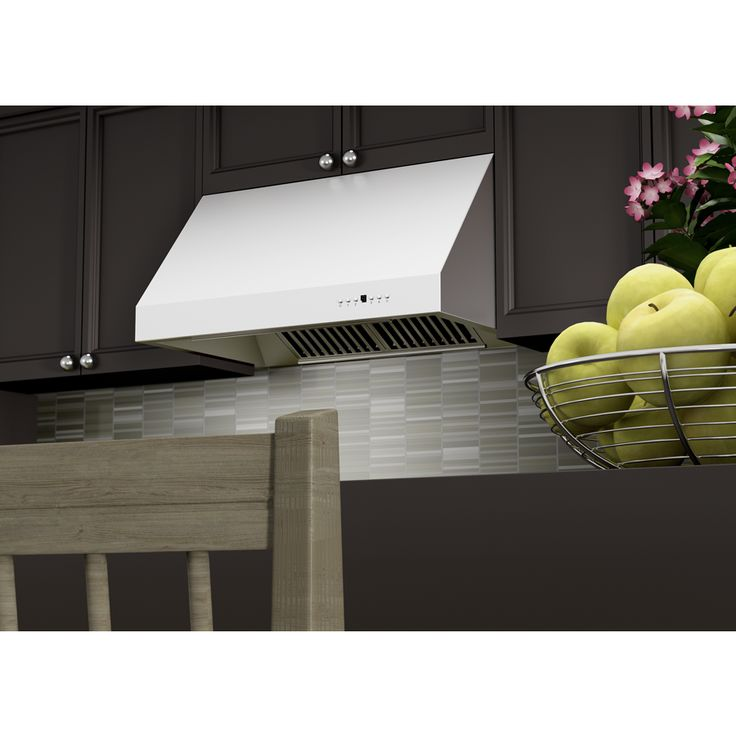 size canopy cabinet hoods stove under vent hood of ductless range medium kitchen reviews