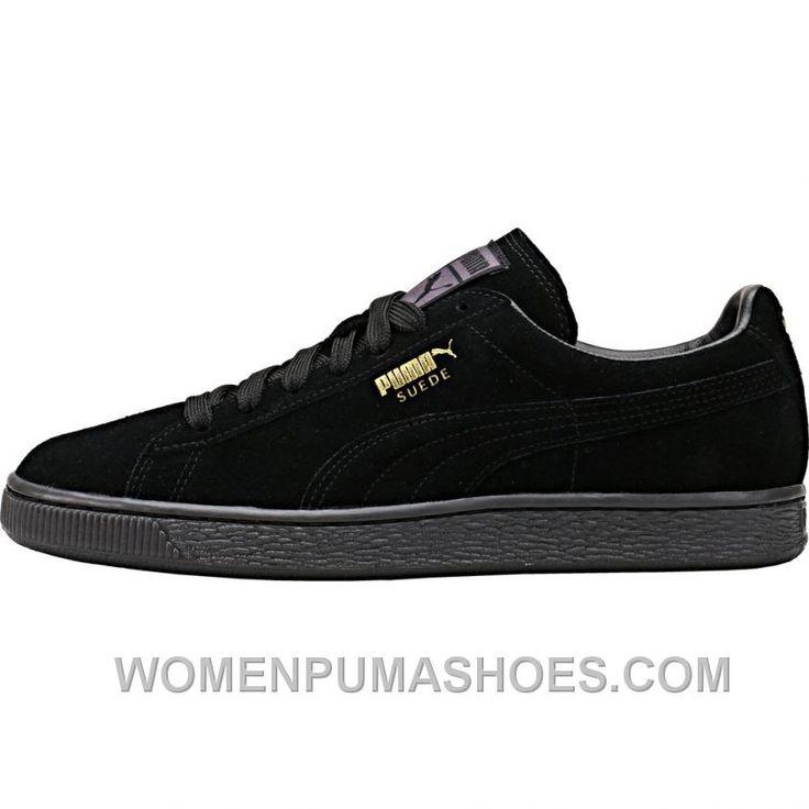 http://www.womenpumashoes.com/puma-suede-mono-ice-black-team-gold-free-shipping-xrehe.html PUMA SUEDE MONO ICE - BLACK/TEAM GOLD FREE SHIPPING XREHE Only $65.00 , Free Shipping!