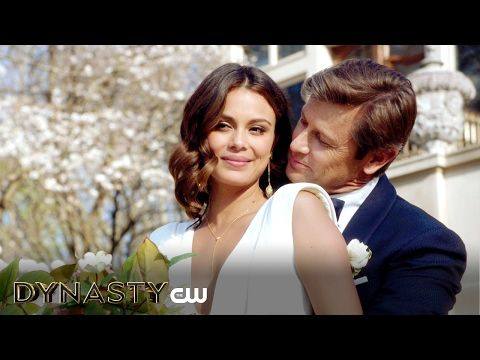 1000 images about tv shows on pinterest fall tv for House of dynasty order online