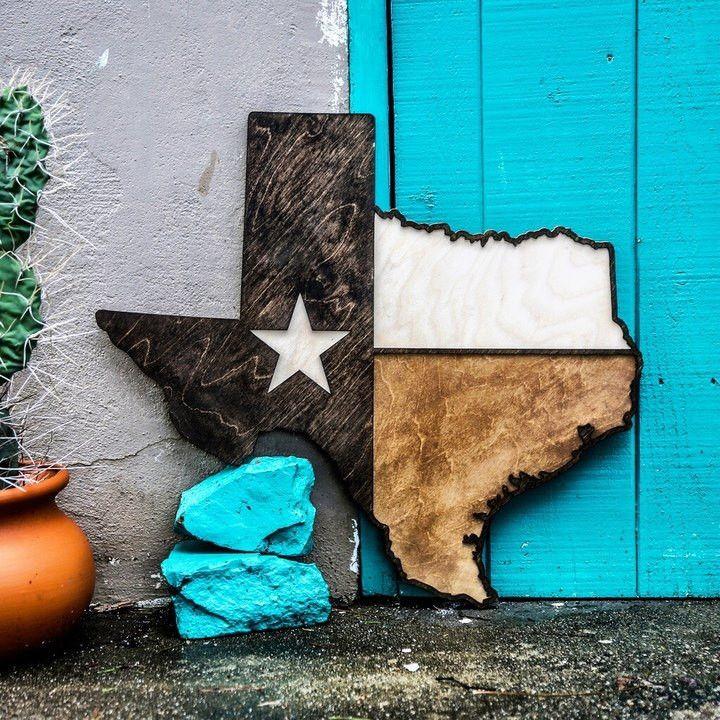 83 Best Texas Images On Pinterest