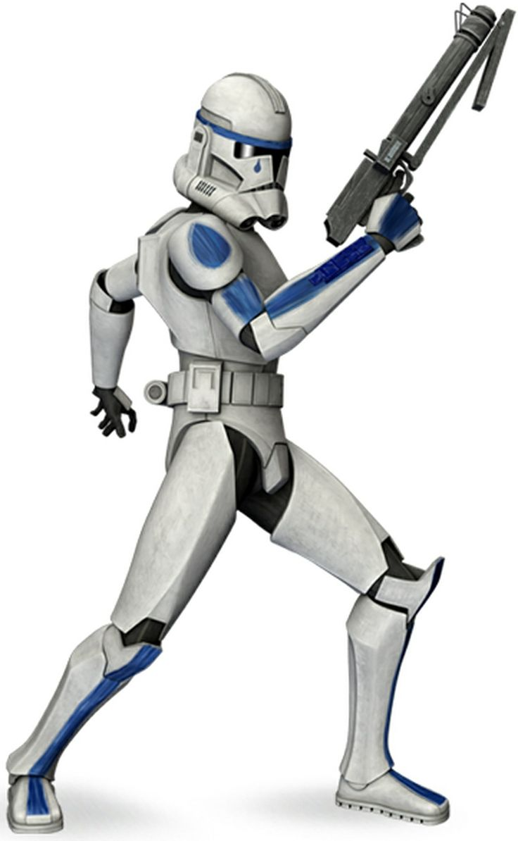 39 best clones images on pinterest clone trooper starwars and