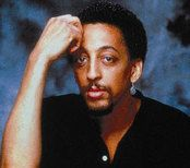 Gregory Hines Born: 1946-02-14 - Died: 2003-08-09 Cause of Death: Liver Cancer Hines was only 57 years old when liver cancer took his life at his home in Los Angeles, California. When he died, he was engaged to be married to a bodybuilder named Negrita Jayde.