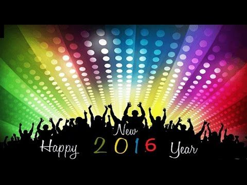 Happy new year 2016 whatsapp animated funny video in hd free download | Happy New Year 2016 Whatsapp SMS,happy new year 2016 whatsapp images dp,happy new year 2016 whatsapp messages,happy new year 2016 whatsapp wallpapers,happy new year 2016 whatsapp images,happy new year 2016 whatsapp DP,happy new year 2016 whatsapp video,happy new year 2016 whatsapp video