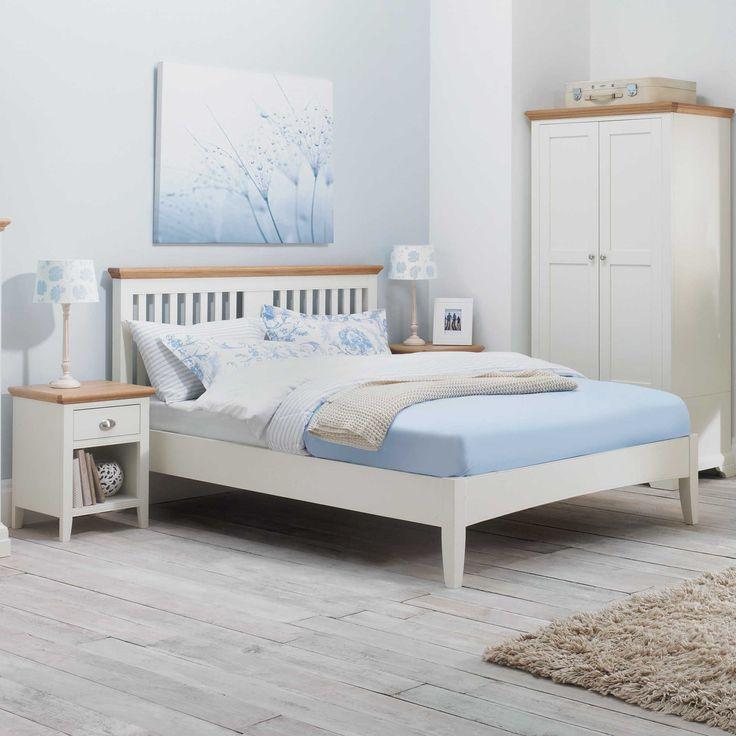 Bedroom Ranges | Bedroom Furniture Sets - Barker & Stonehouse