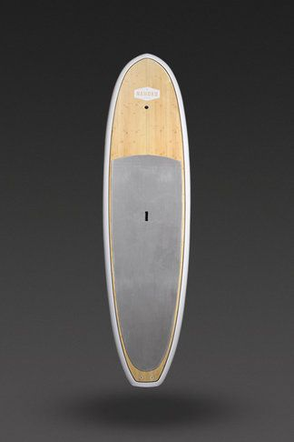 "Surf Boards & SUPs - C4 Waterman Nahoku by C4 Waterman 10'2"" Stand-Up Paddleboard for sale on The Clymb"