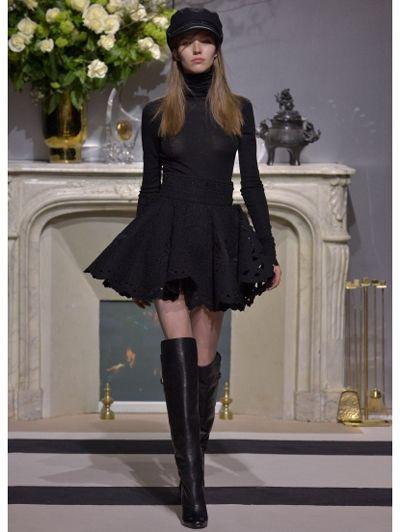 H&M catwalk a/w 2013 - Shop: H&M's hete herfst-items