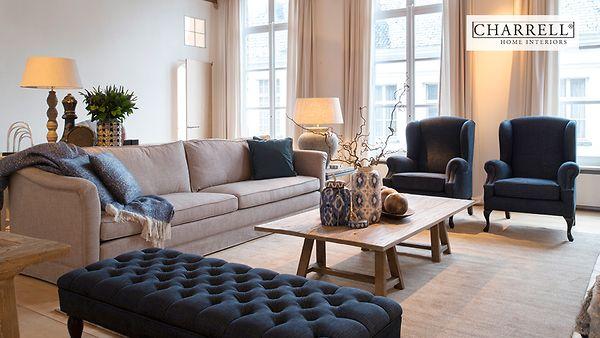 34 beste afbeeldingen van sphere at home buitenkant huizen huiskamer en belgische stijl. Black Bedroom Furniture Sets. Home Design Ideas