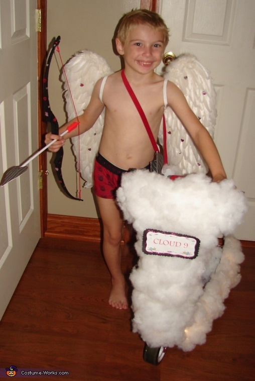 148 best images about Halloween Costumes/Attire on Pinterest