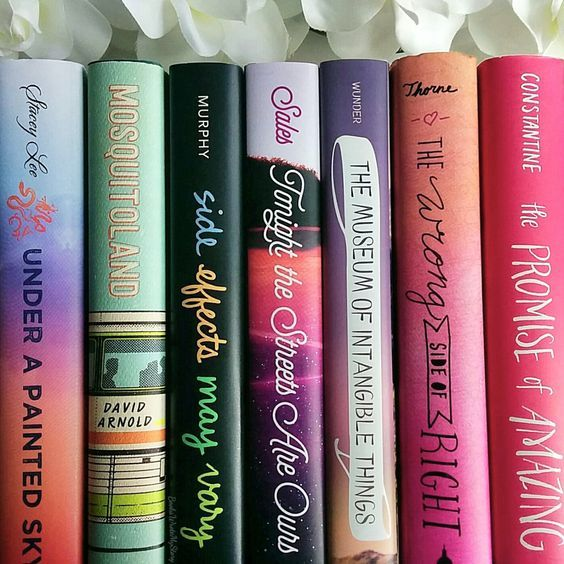 """books-wrote-my-story: """" Is there anything better than a Book Outlet sale? """""""
