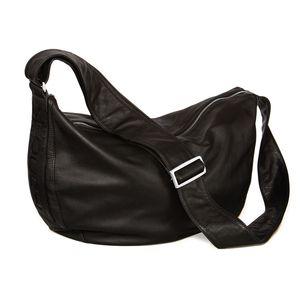 Slouchbag - Melbourne Black #slouchbag #blackbag