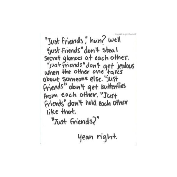 Text Quotes About Friendship: 10+ Text Quotes On Pinterest
