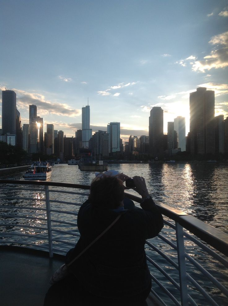 41 Best Chicago Line Cruises Images On Pinterest Cruises