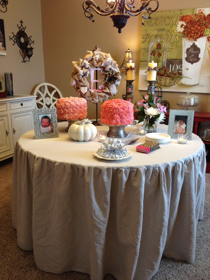 baby shower decor 17 best images about stuff to buy on pink baby 11722