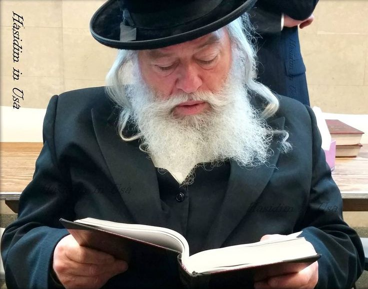 In Judaism, there are 613 biblical commandments, and the Talmud says that the chief commandment of all is studyingthe Torah.