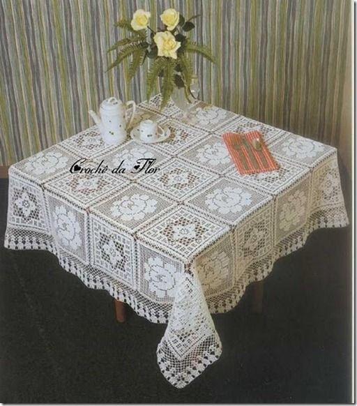 toalha de mesa croche com grafico-20