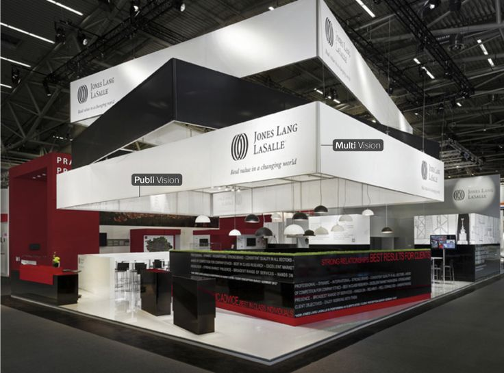 Expo Stands Point Of Purchased : Best trade show booths images on pinterest spaces