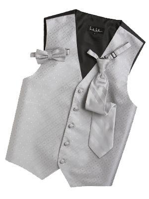 MOORES : clothing for men: [[ tuxedo rental ]] Bella Luna Platinum