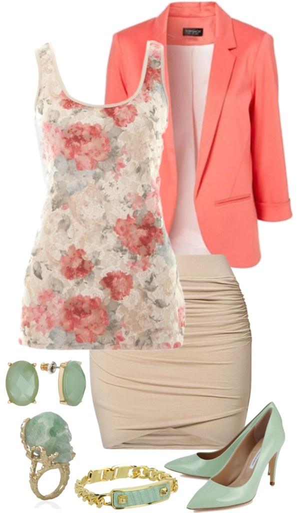 """""""Untitled #1109"""" by eclare887 on Polyvore"""