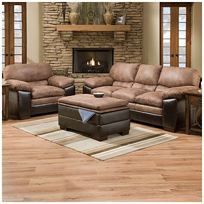 174 best Big Lots images on Pinterest Canapes Family rooms and