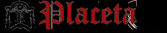 www.placeta.es/ Extraordinario. Editorial de Placeta