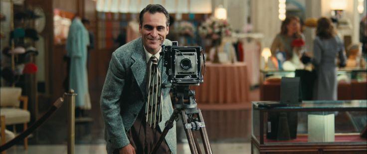 'Be a Filmmaker, Not a Video Maker': Kodak's President On Why Film is King