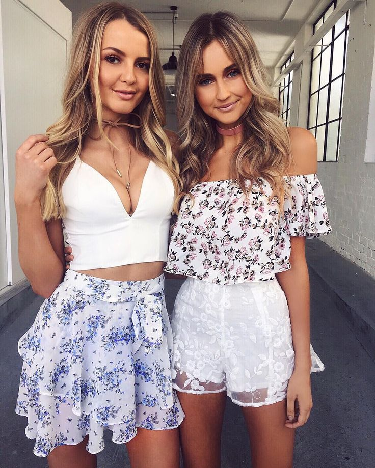 All new styles have landed 🔥 (and all exclusive to Tiger Mist) / Shop now: tigermist.com.au @tigermistloves