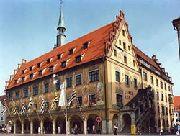 Stadt Ulm - Bürgerservice @nline