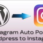Instagram Auto Poster Download Instagram Auto Poster v1.0.1 Nulled Plugin Free Instagram Auto Poster v1.0.1 Nulled Plugin Instagram Auto Poster v1.0.1 Licence Instagram Auto Poster Latest Version Nulled Plugin Instagram Auto Poster v1.0.1 WordPress Nulled Plugin Download Instagram Auto Poster v1.0.1 Nulled Plugin Codecanyon Instagram Auto Poster Nulled Plugin Instagram Auto Poster v1.0.1 Cracked  You can check the plugin work add post in the live demo. Be sure to specify an Featured Image…