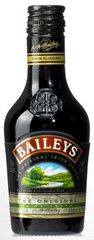 buy top brands alcohol online in nz from Liquor Mart at reasonable prices. Browse website to know more.