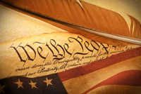 Original text & explanation for kids of the 14th Amendment