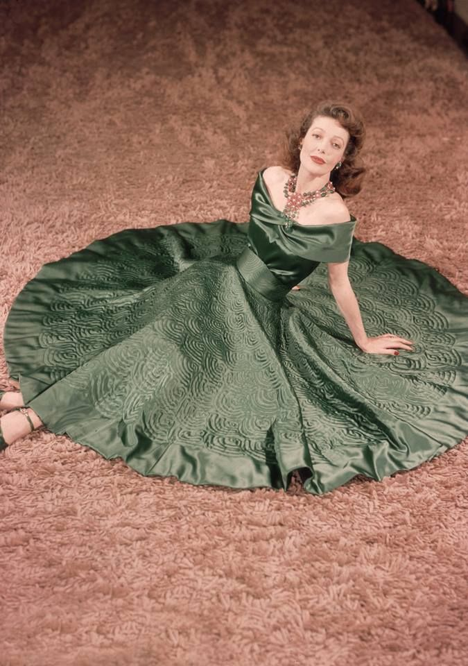 465 Best Images About Loretta Young On Pinterest Clark