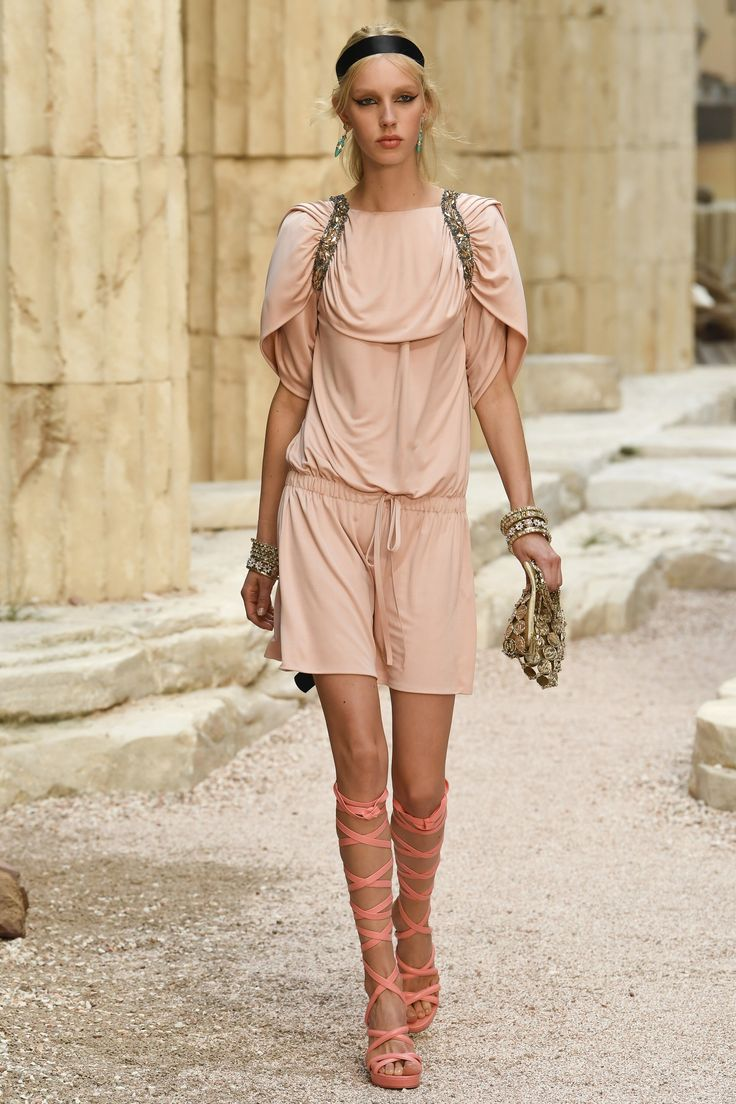 1150 Best Chanel Images On Pinterest Chanel 2017 Coco